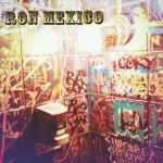 Ron Mexico