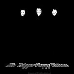 THK B_W Bandidos Silhouette Logo MNEWte Faces.png