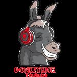 DonkeyKick Gaming