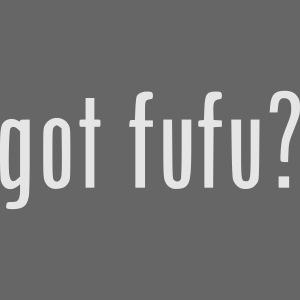 gotfufu-white