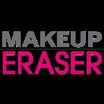 MakeupEraser---logo--words-only.png