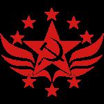 Hammer & Sickle Soviet Emblem Tees & Hoodies