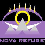 novarefuge_yavakaro2.png