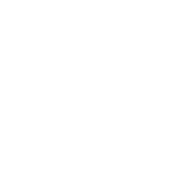 Starving Buddha Naga