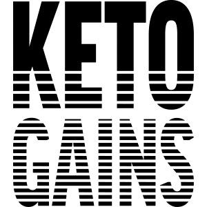 KetoLines