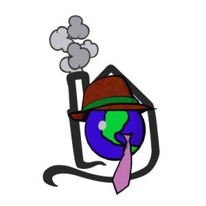 Beaverhouse Logo