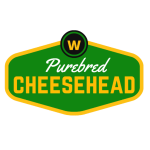 pure cheese 4