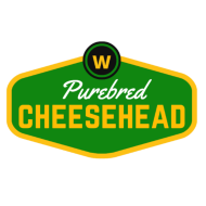 Design ~ pure cheese 4