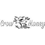 A-CrowMoney_WHITE