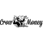 CrowMoney_BLACK