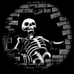 SkelShanty