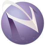 spacemacs-logo.png