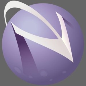 spacemacs logo png
