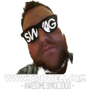 swagnewpng