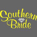 Southern Bride - Southern Brides