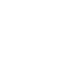 Future Fire fighter baby shirt
