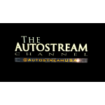 AUTOSTREAM_CH_LOGO_CLEAN