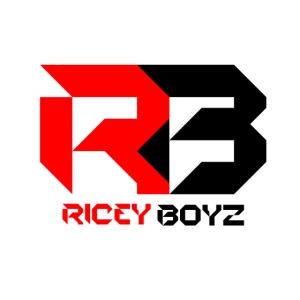 ricey12 png