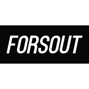 FoRSoUT Clothing design