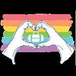 PrideFront3.png