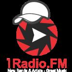 BK_BG_SQR_1Radio.png