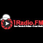 BK_BG_LNG_1Radio.png