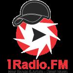WT_BG_SQR_1Radio.png