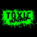 Toxic Splatter Shirt.png