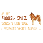 if my finnish spitz.png