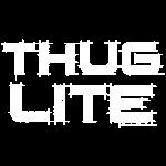 Thug Lite WHT.png