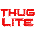 ThugLite RED.png