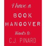 book hangover-red_1