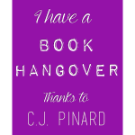 book hangover-purple_1