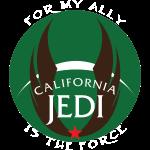 CA_Jedi_Force_lrg.png