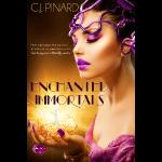 Enchanted 1 New Final