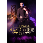 1 Enchanted Immortals E-B