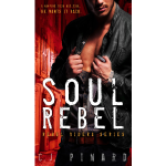 soul-rebel_smaller