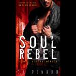 soul-rebel_smaller