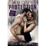 Above Protection E-Book C