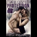 Above Protection E-Book C