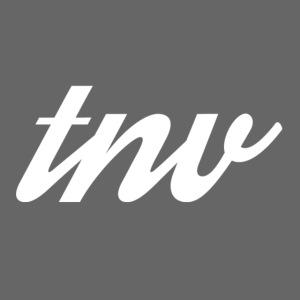 TNV WHITE png