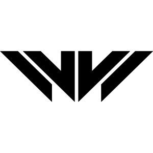 wings, von, wong
