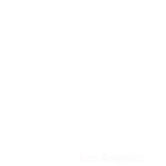 Dutch King's Day LA