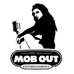 LadyMobOut