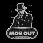 MobOut copy
