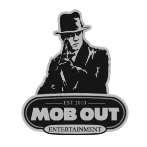 MobOut copy