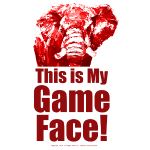 This my Game Face_revised