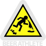 Warning_beer_athlete_out
