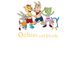 spreadshirt- friends - ooboo-COLOR-shirt.png