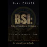 BSI-FINAL